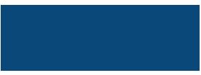 Ingleside Tutorial Logo
