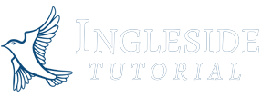 Ingleside Tutorial Logo